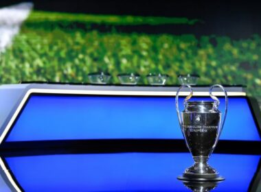champions-league-cup-2